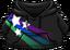 Clothing Icons 4496 Custom Hoodie