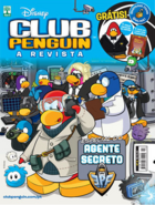 ClubPenguin A Revista 3rd Edition