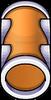 Long Window Tube sprite 039