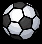 Multi-Ball sprite 001