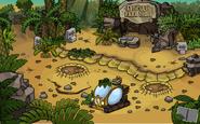 Prehistoria 6