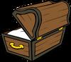 Treasure Chest ID 305 sprite 015