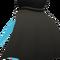 VampCape icon