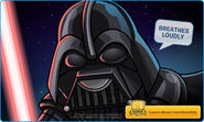 0703-Star-Wars-Herbert-Exit-Screen 4-1372908175