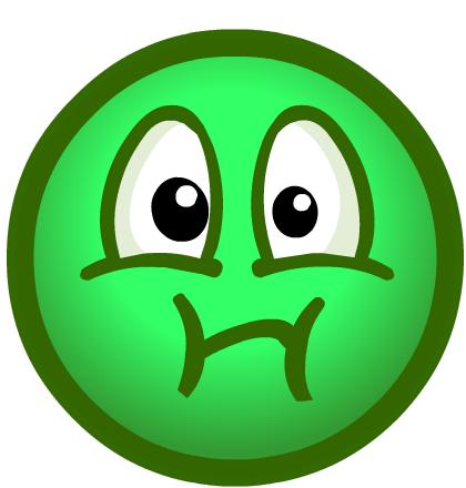 Image cpnext emoticon sick faceg club penguin wiki fandom filecpnext emoticon sick faceg thecheapjerseys Image collections
