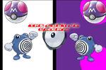 CPPTC2 Logo