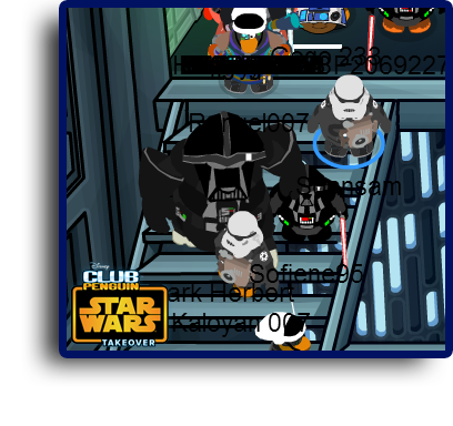 File:Meeting Herbert in Star Wars Takeover 4.png