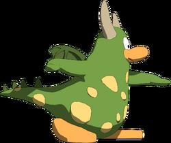 Okdragon