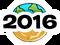 Pin de CFC 2016 Icono