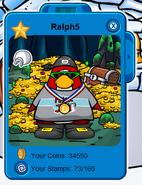 Ralph5playercard