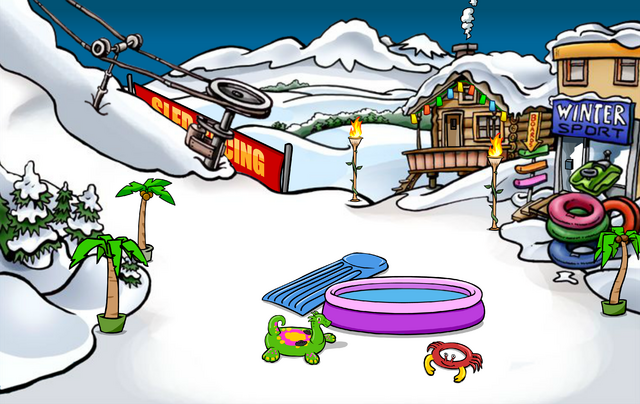 File:Summer Party Ski Village.png