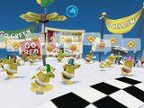 Thumb Dance yellow 01