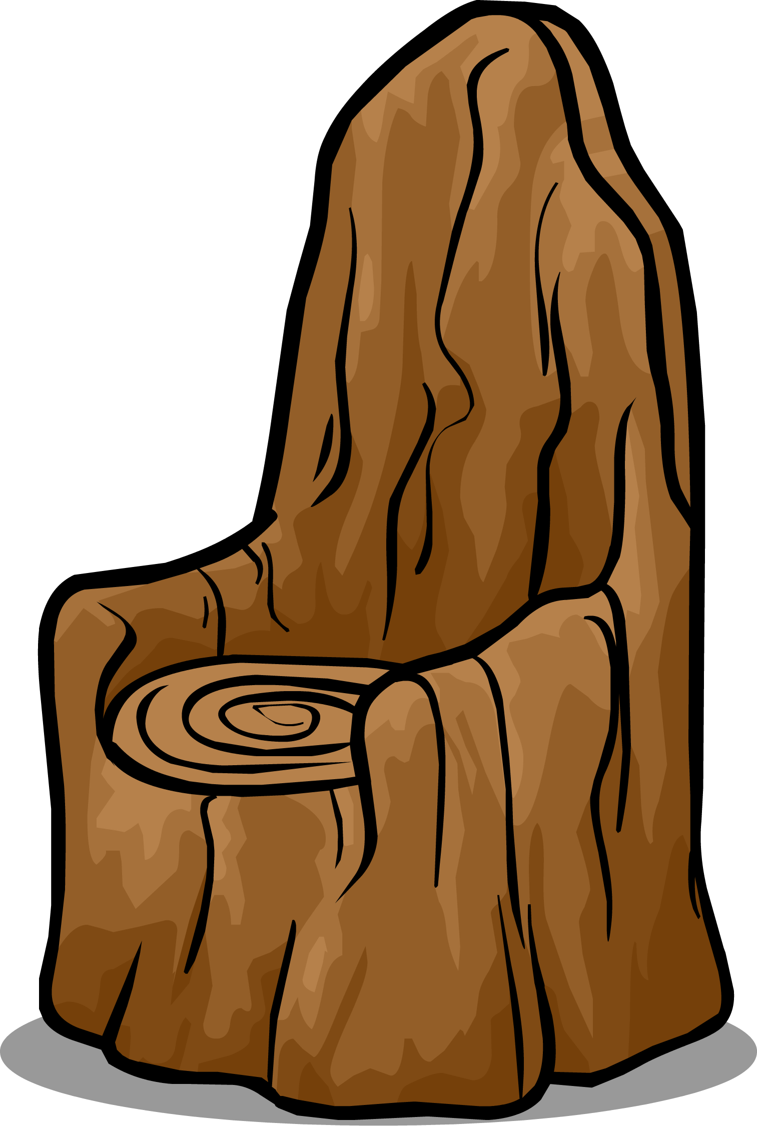 Tree Stump Chair Sprite 008.png