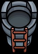 Watch Tower sprite 002