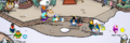 05Aug2015FunFriendPic1ThrowSnowballs.png