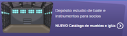 CatalogoDeMuebles11-16