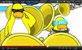 Thumbnail for version as of 09:03, September 26, 2012