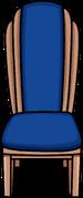 Formal Chair sprite 001