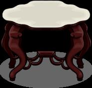 Furniture Sprites 650 001