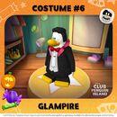 Halloween Costume 6