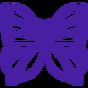 Mariposa Animal