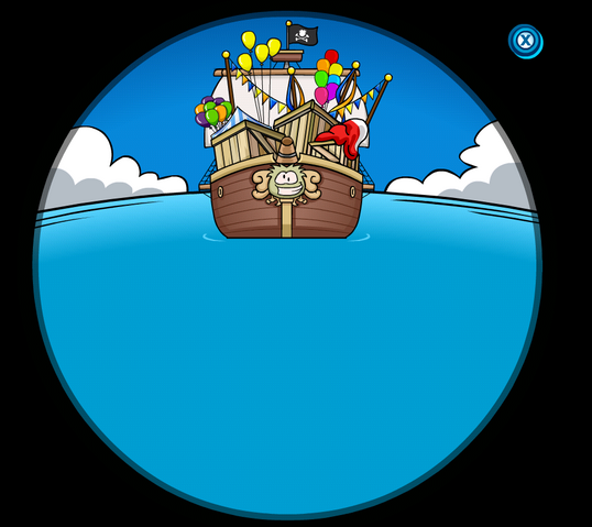File:Migrator at Fall Fair 2010.png