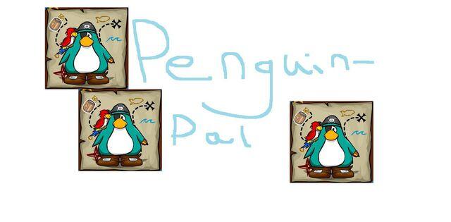 File:Penguin-Pal Logo From Guinydyl.jpg