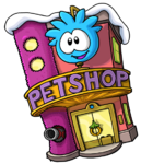 PuffleParty2012PetShopExteriorBuilding