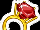Pin de Ruby (ID 7024)