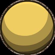 Sand Icon 2