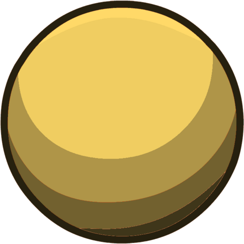 File:Sand Icon 2 .PNG