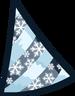 Snow Beta Hat icon