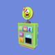 Vending Machine icon