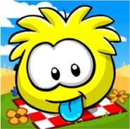 File:185px-Sonic23350PuffPic(3).png