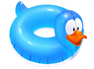 BlueDuck