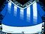 BlueKit-24102-Icon