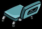 CPU Chair sprite 003