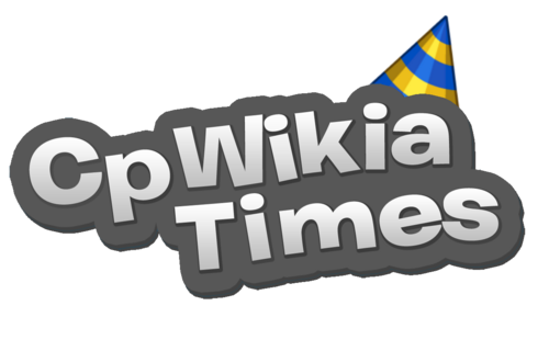 CPWikiaTimesPartyTheme