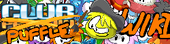 Club Penguin Wiki Logo Design April 2014 Dis is Da Longest File Name I have Had Oh My Gosh How Much more Am I gonna Type For This File Name OMG THIS IS SO LONG