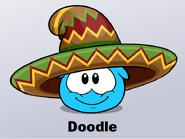 DoodlePuffle