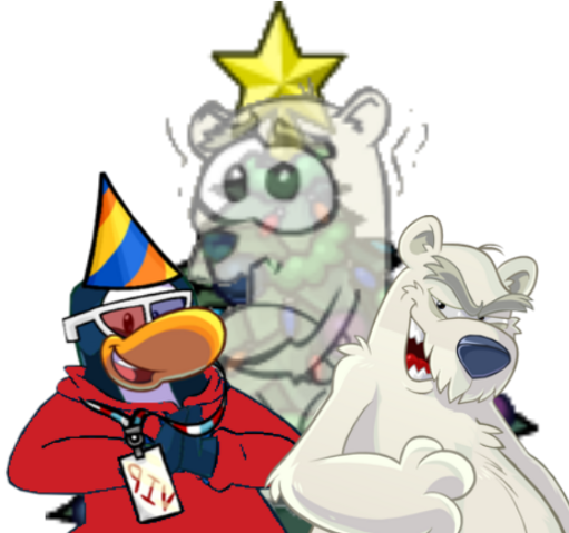 File:HowThePolarBearStoleChristmasCastUserboxPhoto.png
