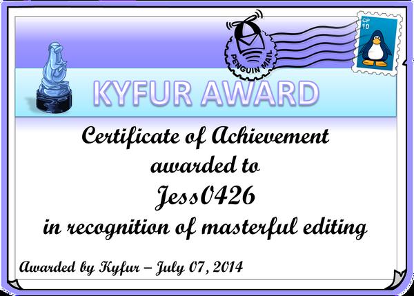 Jess0426Award2
