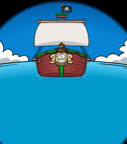 File:Migrator seen fewdays bef hp12.png