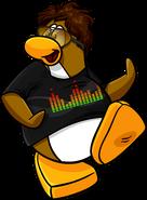 Penguin Style July 2010 8