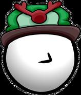 ReindeerHandlerHatIcon