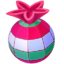 Supplies Holiday Blaster icon