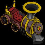 Tinker Train Engine sprite 004