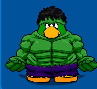 File:What The Incerdible Hulk Would Like Like On The Player Card.png