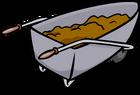 Wheelbarrow sprite 002