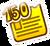 664px-150th Newspaper Pin